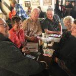 IDTA Quizzez on Visit Ilfracombe
