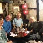 IDTA Quizzes on Visit Ilfracombe