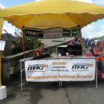 IIlfracombe Bike Show on Visit Ilfracombe
