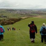 Ilfracombe Walking Group on visitilfracombe.co.uk