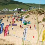 GoldCoast Oceanfest on Visit Ilfracombe