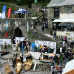 Clovelly Events on Visit Ilfracombe