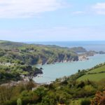 Combe Martin on visitilfracombe