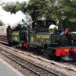Lynton & Barnstaple Rail Events on Visit Ilfracombe