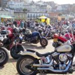 Ilfracombe Bike Show on Visit Ilfracombe