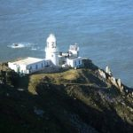 Hartland Point on Visit Ilfracombe