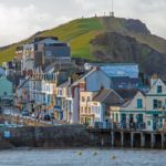 Harbour on visitilfracombe