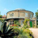 Marsdens on Visit Ilfracombe