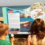 Ilfracombe Fish Trail on visitilfracombe