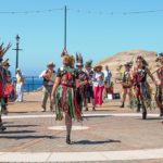 All Things Morris on Visit Ilfracombe