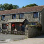 Trimstone Cottages on Visit Ilfracombe