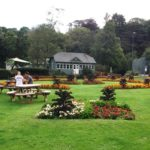 Bicclescombe Park on Visit Ilfracombe