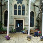 The Lantern Pre School on Visit Ilfracombe