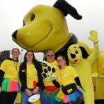 Dogs Trust Ilfracombe on Visit Ilfracombe