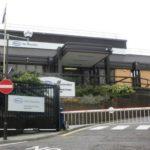 Pall Corporation on Visit Ilfracombe