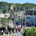 Accessibility on Visit Ilfracombe