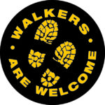 Walkers are Welcome on Visit Ilfracombe