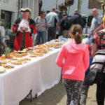 Fore Street Association on Visit Ilfracombe