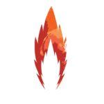 Firethought on Visit Ilfracombe