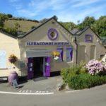 Ilfracombe History Group on Visit Ilfracombe
