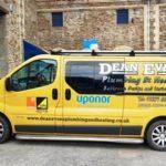 Dean Evans on Visit Ilfracombe