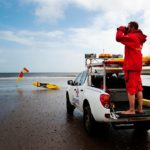 Beach Safety on Visit Ilfracombe