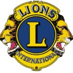 Ilfracombe & District Lions Club on Visit Ilfracombe