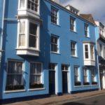 Old Lantern Apartments on Visit Ilfracombe