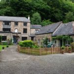 Berry Mill House on Visit Ilfracombe