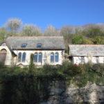 Lee Chapel & Schoolhouse - North Devon - EX34 8LN