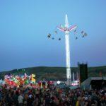 Oceanfest on visitilfracombe