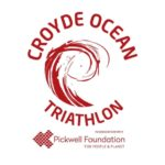 Croyde Ocean Triathlon on visitilfracombe