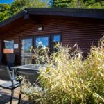 26 Watermouth Lodges on visitilfracombe