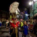 Combe Christmas on Visitilfracombe