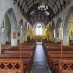 Parish Church on visitilfracombe
